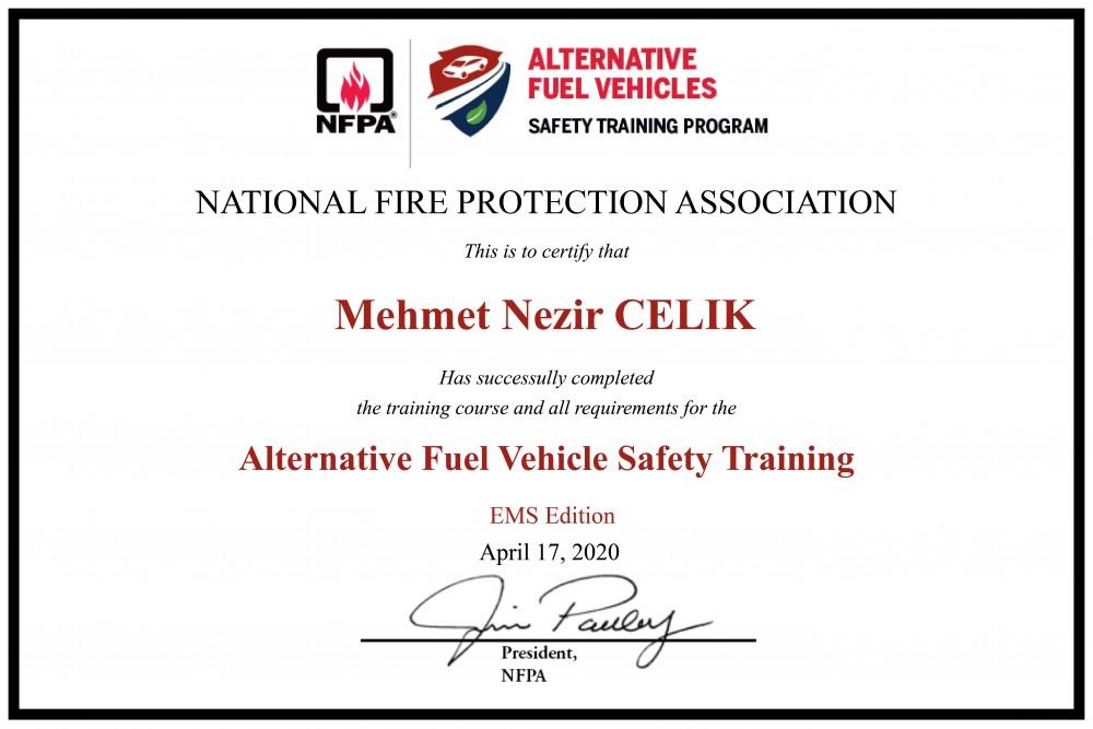 DEF Yangın & Can Güvenliği | Tasarım ve Danışmanlık