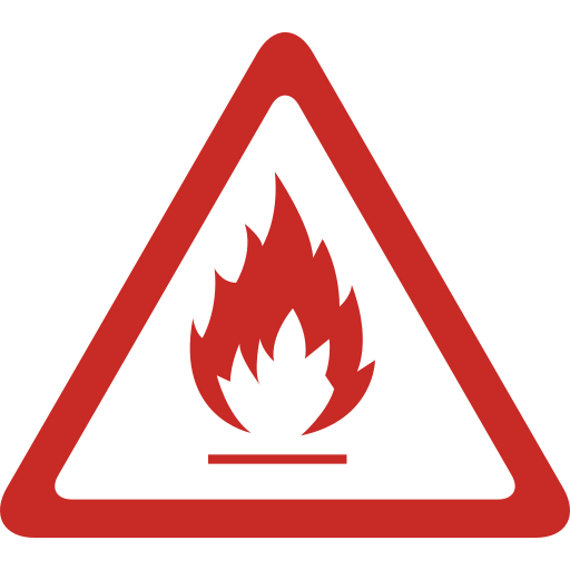 Yangın Önleme Olanakları